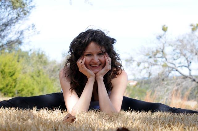 lauren-yoga14